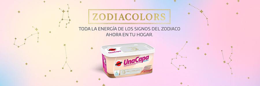 BANNER_zodiacolors_mod
