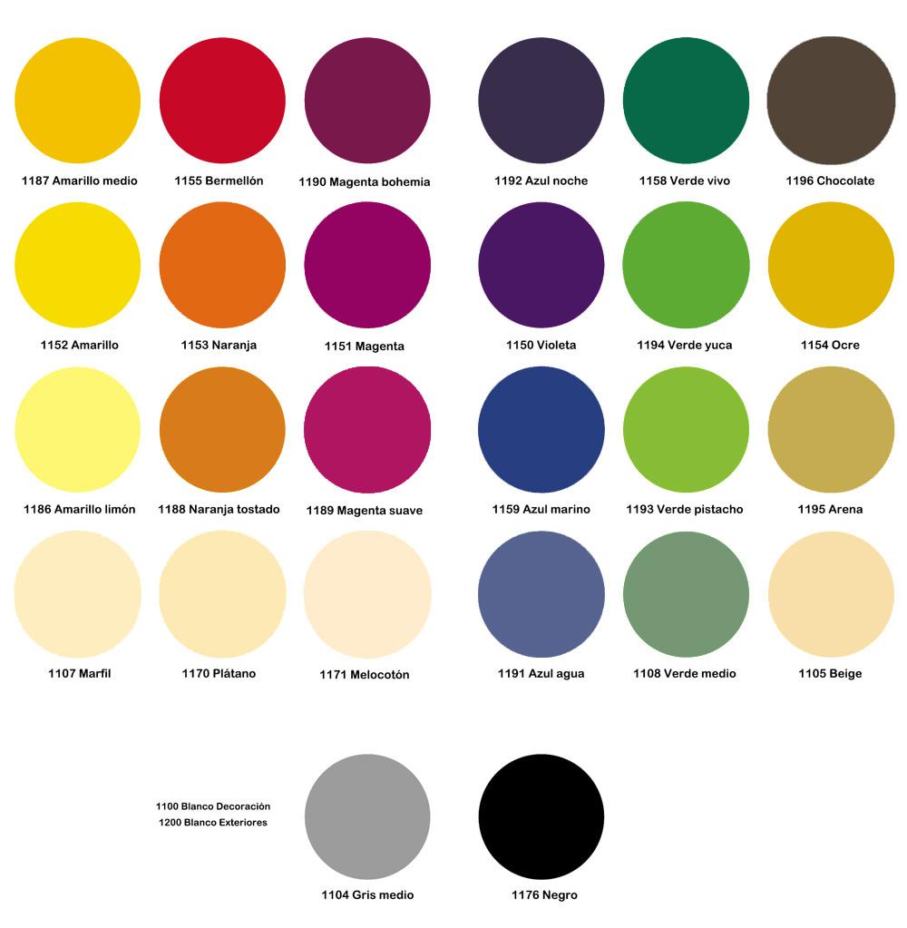 Titan export tienda de pinturas online for Pintura color ocre