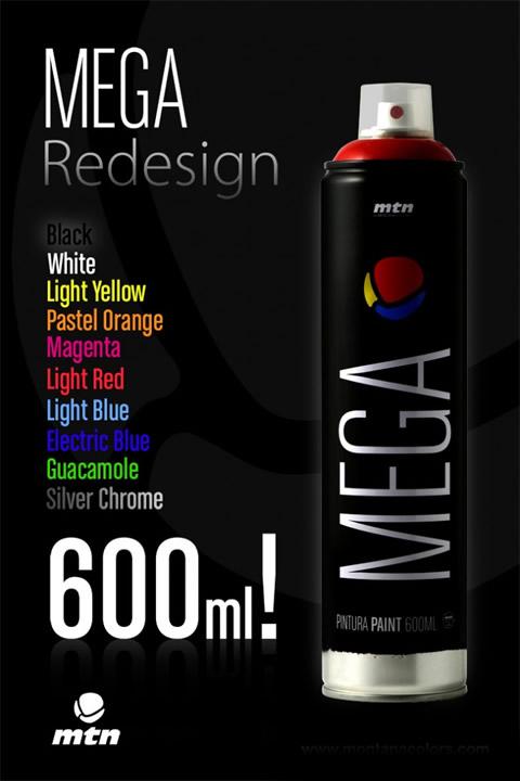 New_MTN_Mega-690x1035