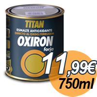 OxironForja oferta2