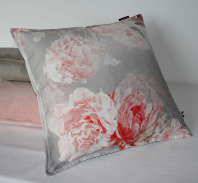 selma tienda de pinturas online. Black Bedroom Furniture Sets. Home Design Ideas