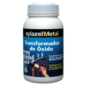 Transformador de Óxido agua