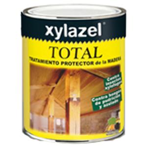 Xylazel TOTAL Protector de la Madera