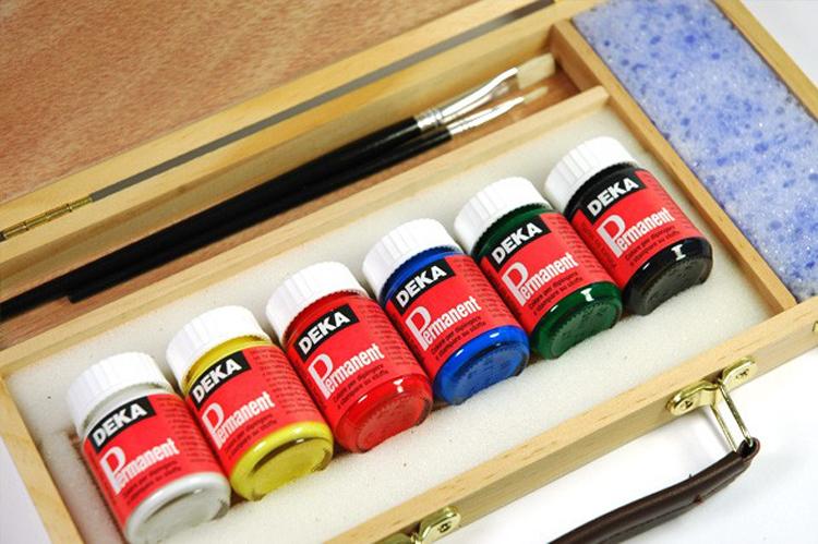 ad-dp6det-cassetta-in-legno-colori-per-stoffa-deka-permanent-6-deka-permanent