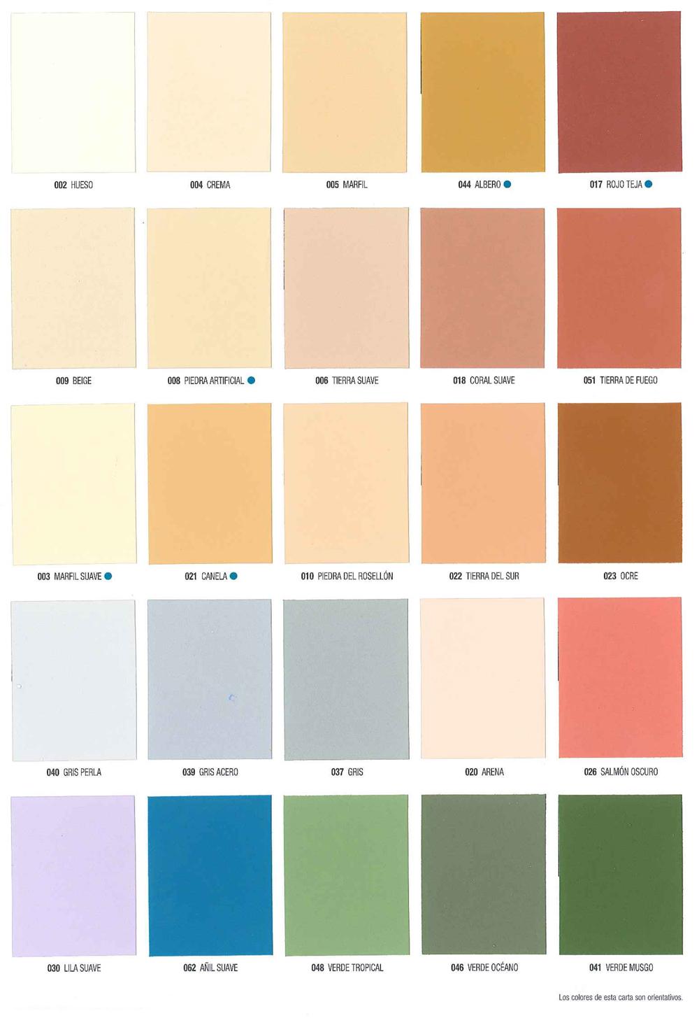 Revet n cubic tienda de pinturas online for Pintura color piedra suave