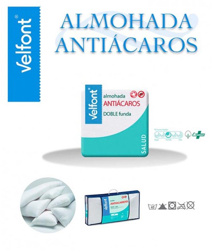 almohada-antiacaros-velfont
