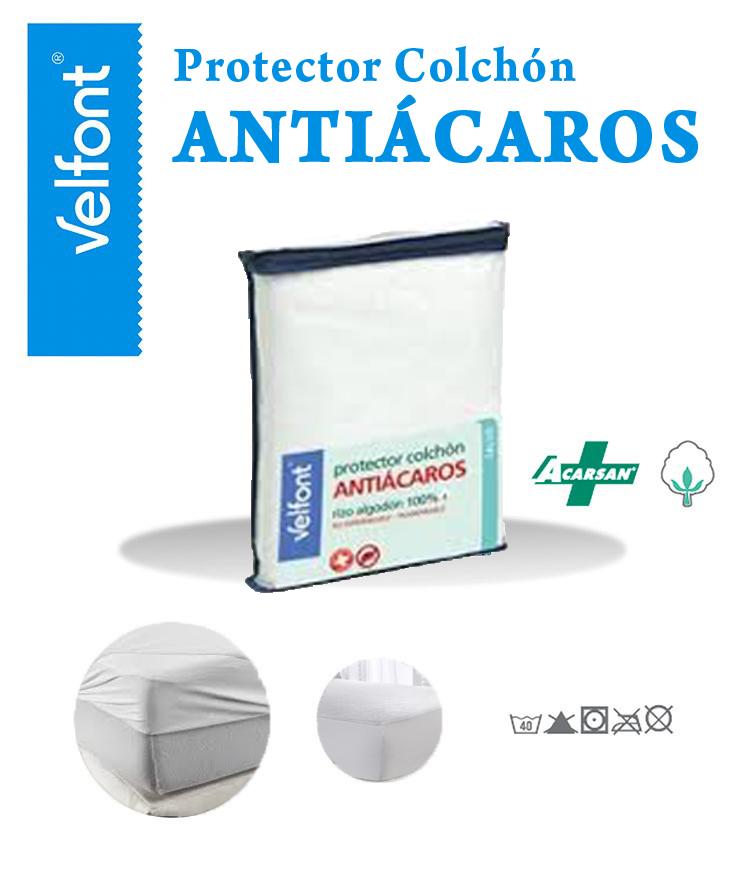 cubrecolchon-antiacaros