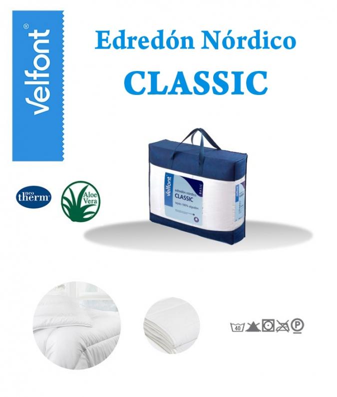 Nórdico Classic Duo | Tienda de pinturas online