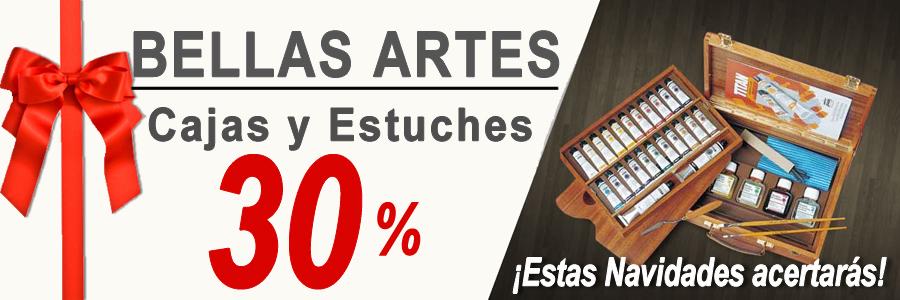 familias-Bellas-Artes-pinturas-Copia3