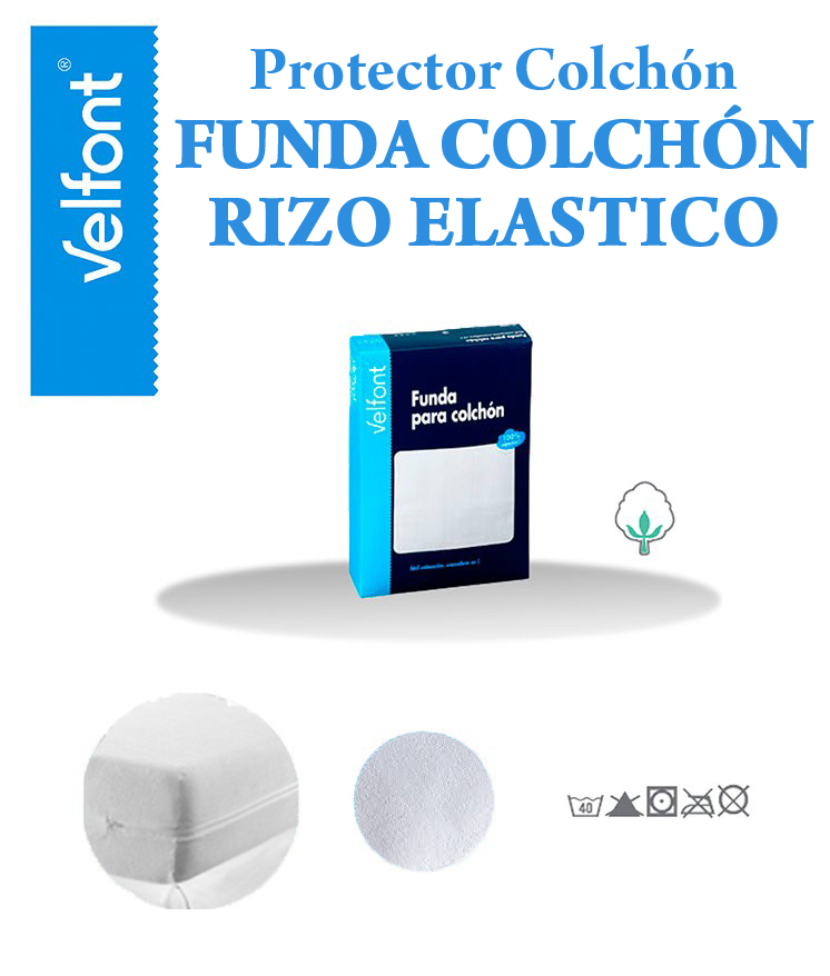 funda-colchon-de-rizo-elastic-velfont