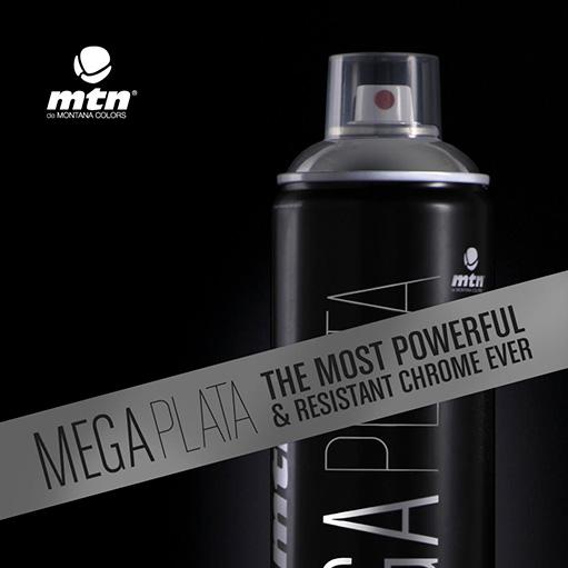 mtn-mega-plata-511-01