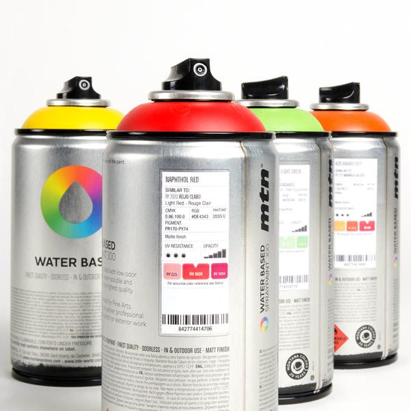 mtn-water-based-2