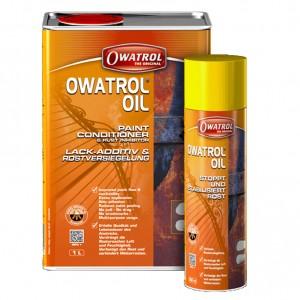 owatrol-oil-