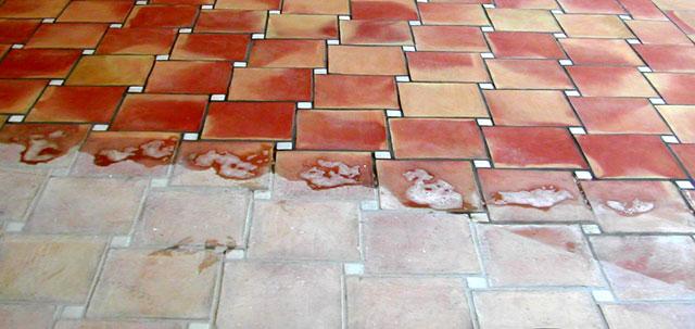 Sanet antisalitre quitacementos tienda de pinturas online for Productos para limpiar marmol