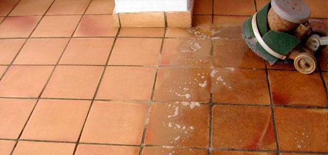 Sanigel quitamanchas tienda de pinturas online - Limpieza suelo porcelanico ...