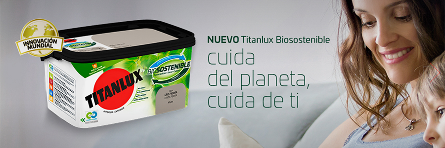 slide biosostenible
