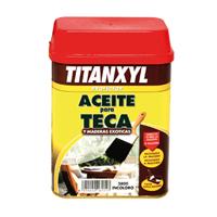 TitanxylAceiteTeca PEKE