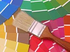servicio-tintometrico-pinturas