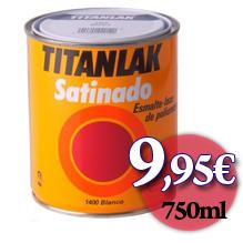 titanlak-OFERTA