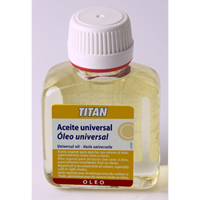 AceiteUniversal