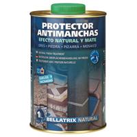 Protector suelos mármol