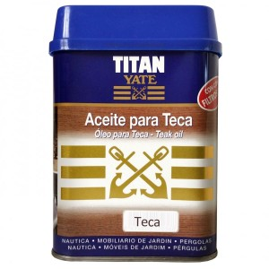 aceite-titan-yate-aceite-madera-teca-incoloro