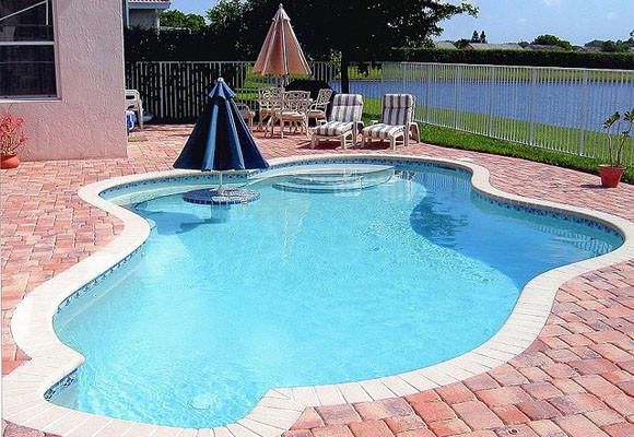 Pintar piscinas tratamiento piscinas zenko acrilica for Piscina de acrilico