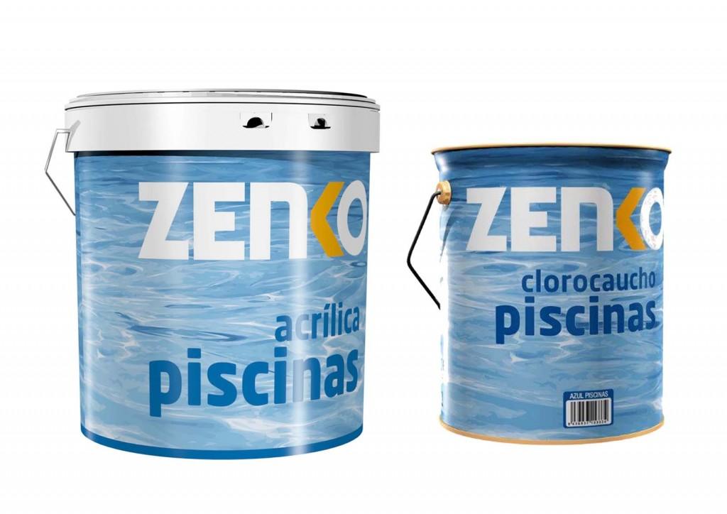 piscina-zenko2