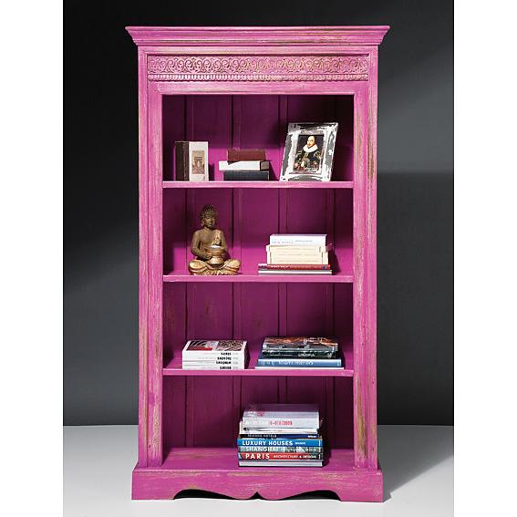Xylazel deco lasur tienda de pinturas online - Mueble pintado a mano ...
