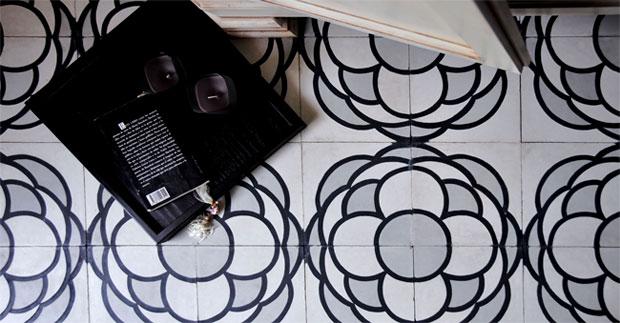 mosaico-620-