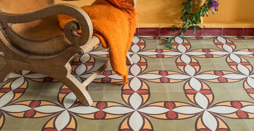 mosaico-hidraulico-foto