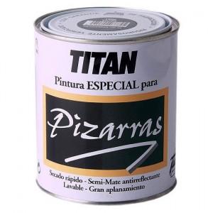 TITANLUX Pizarras