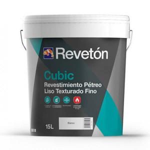 1430_reveton-cubic-15-l-600x678