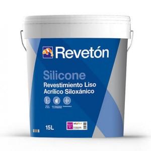 2200_3d-silicone-15l-