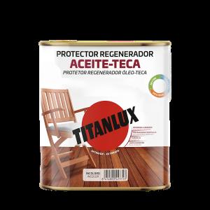 M46_0000_EBR.1_PROTECTOR_REGENERADOR_ACEITE_TECA