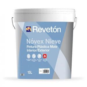 NOVEX NIEVE
