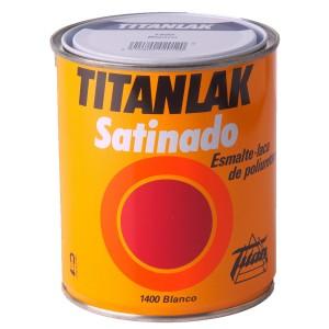 TITANLAK_ESMALTE_LACA_POLIURETANO