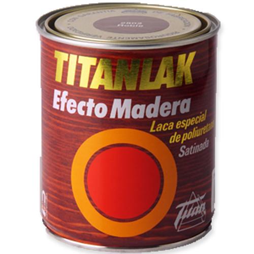 Titan efecto madera tienda de pinturas online - Limpiar puertas de sapeli ...