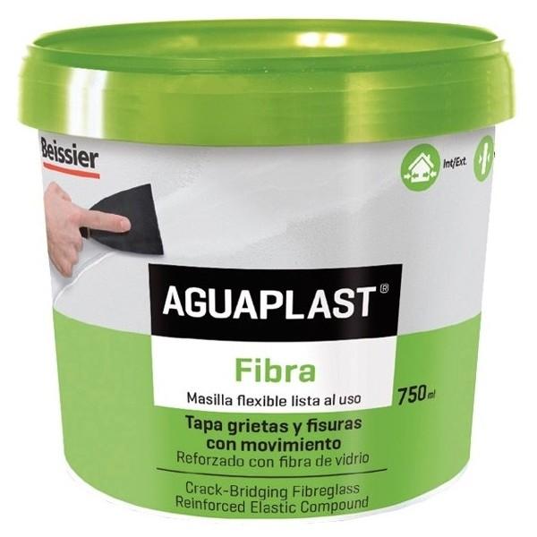 aguaplast-fibra