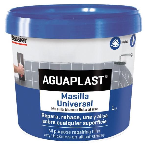 aguaplast-masilla-universal-813-01kg