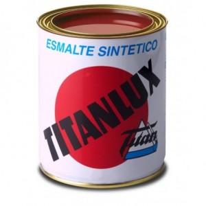 esmalte-brillante-titanlux