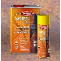 owatrol-oil