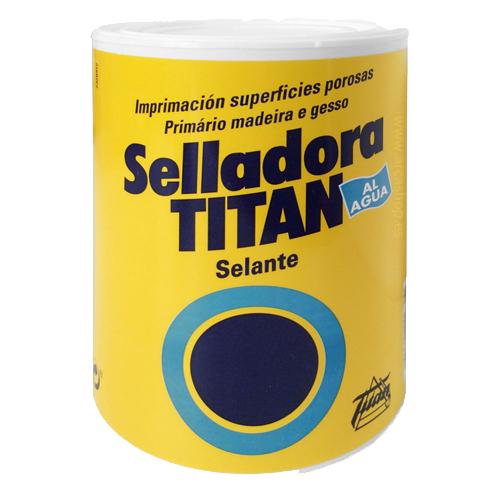 selladora-al-agua-titan