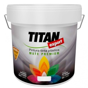 titan-export-pintura-plastica-blanco-mate-liso