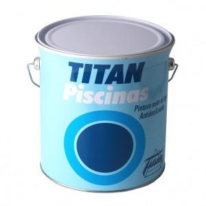 titan-piscinas-al-agua-4-l