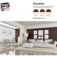 titan-una-capa-color-chocolate-25l