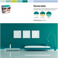 titan-una-capa-color-esmeralda-25l