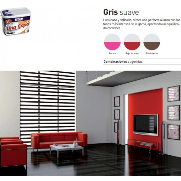 Gama de grises pintura awesome paleta de colores blancos for Gama de grises pintura