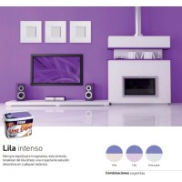 titan-una-capa-color-lila-intenso-25l