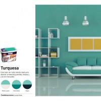 titan-una-capa-color-turquesa-25l